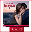 HISTOIRE D'OR - Collection diamant