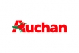 Auchan Chambray lès Tours