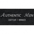 Authentic Men